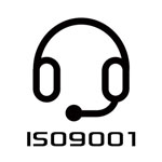 iso9001_icon