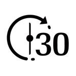 30_mins_icon