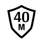40m_icon