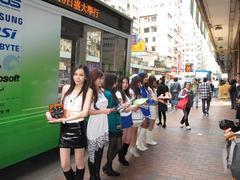 showgirls_4