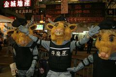mascots_2