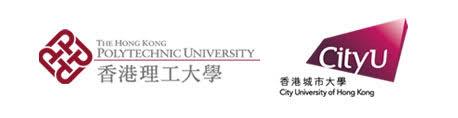 universities_logos