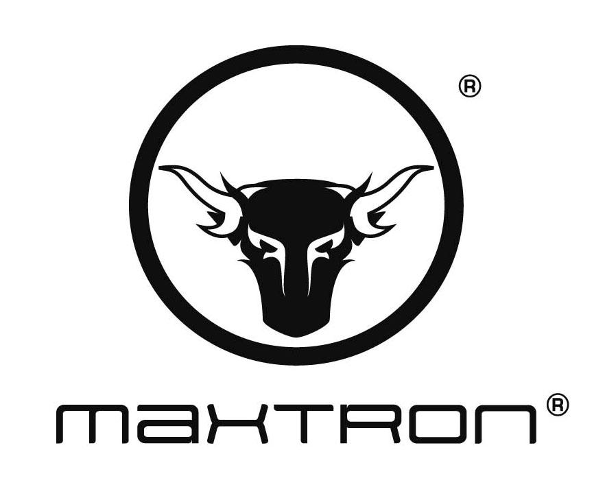maxtron_icon