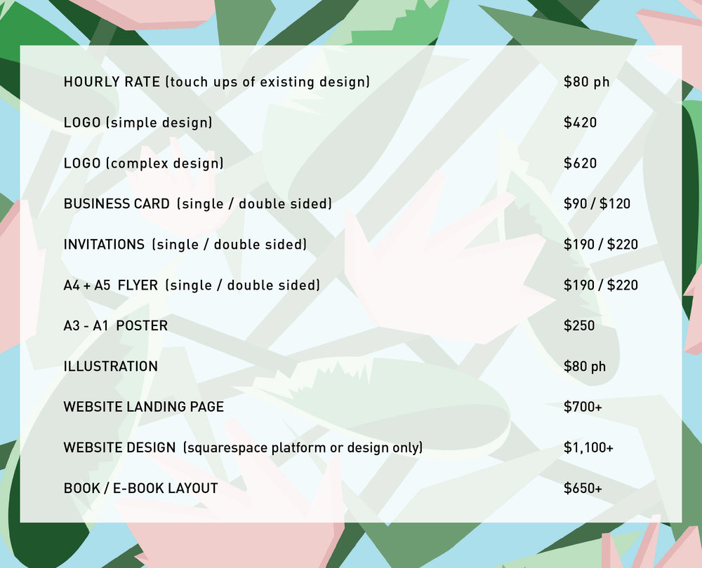 website prices.jpg