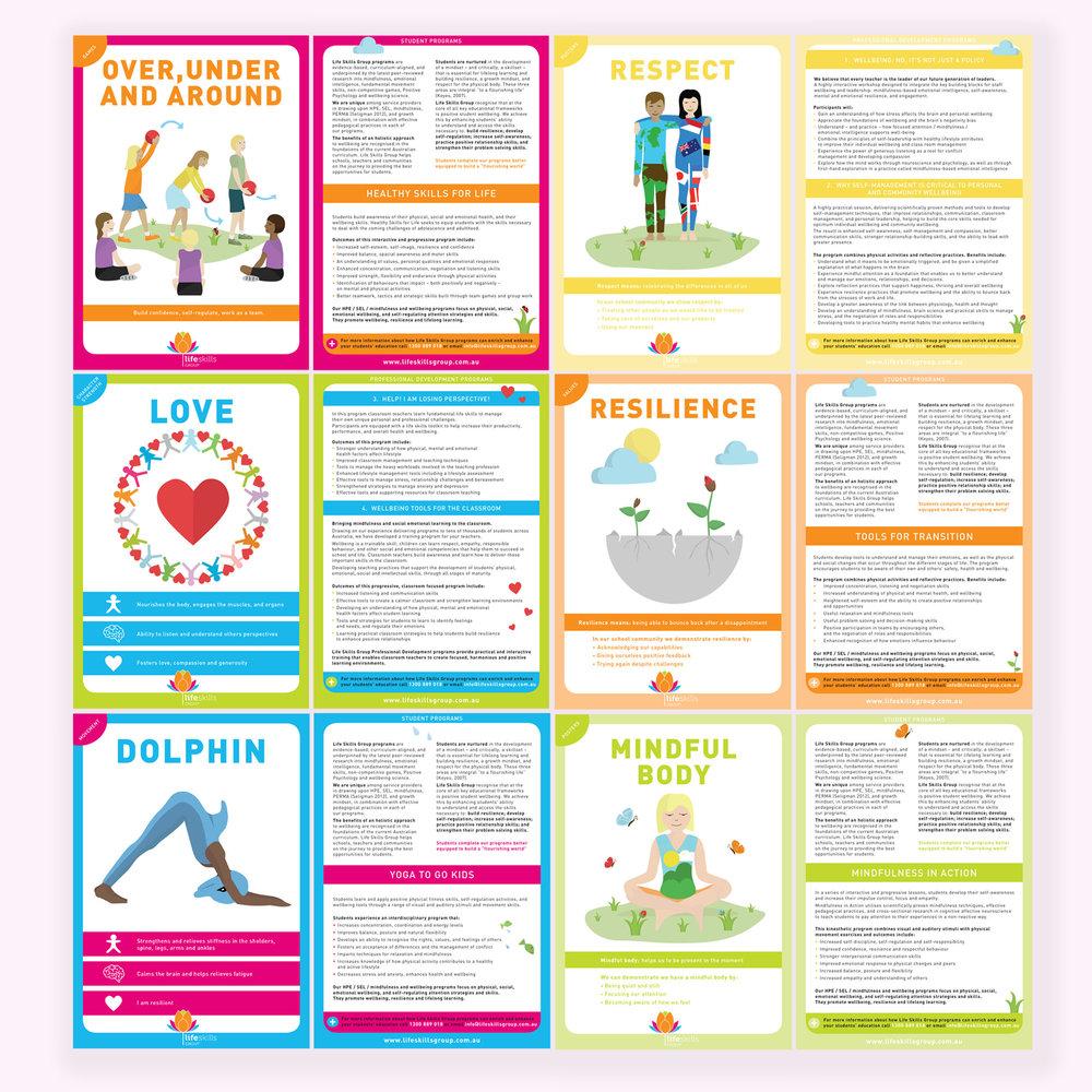 LSG mindful flyers complete.jpg