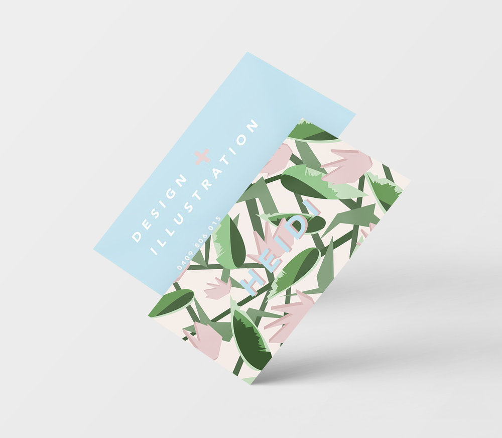 my card.jpg