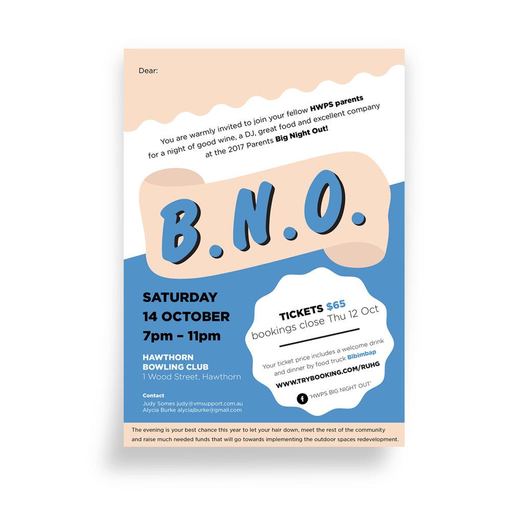 BNO 17_ invite.jpg