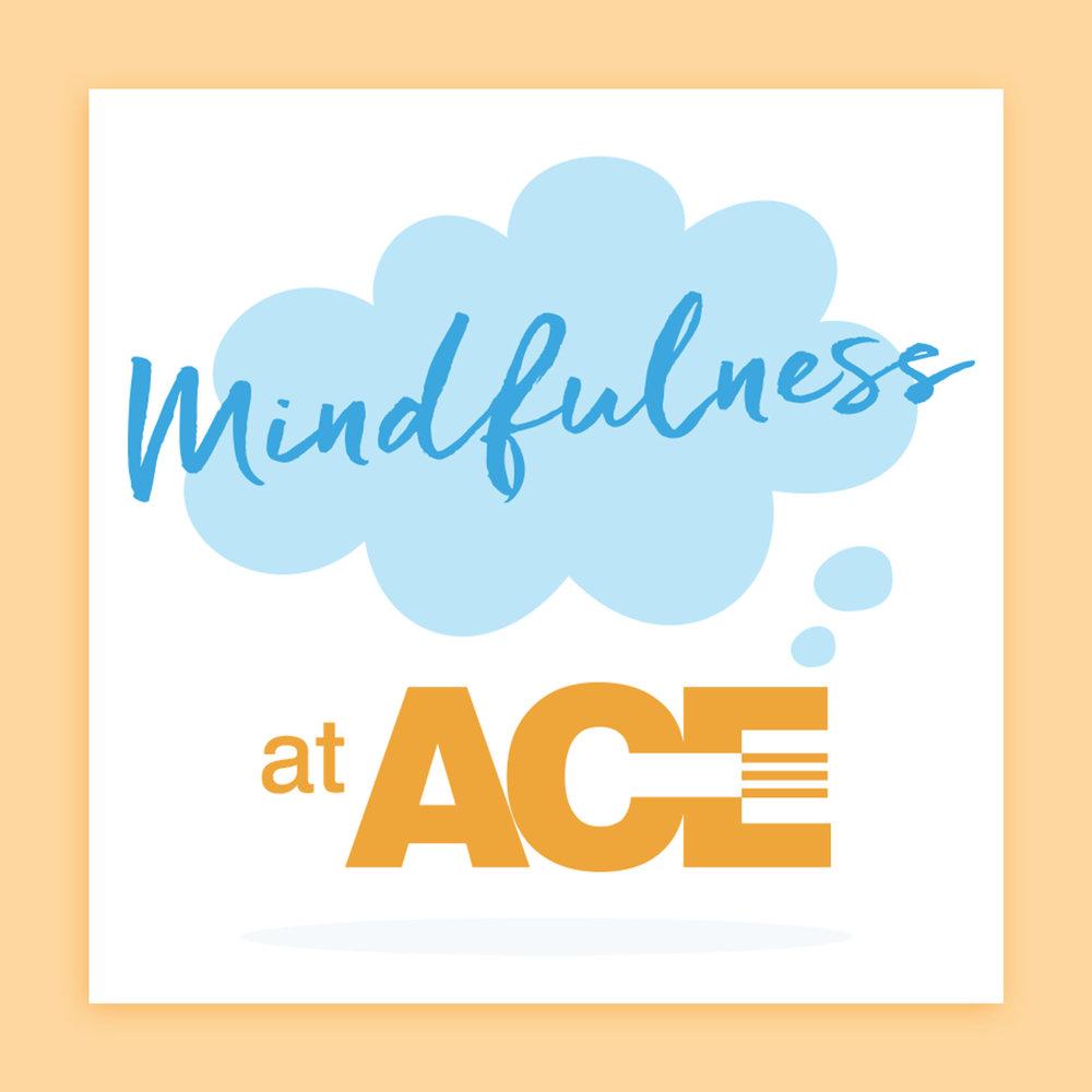 ACE Mindful 2.jpg