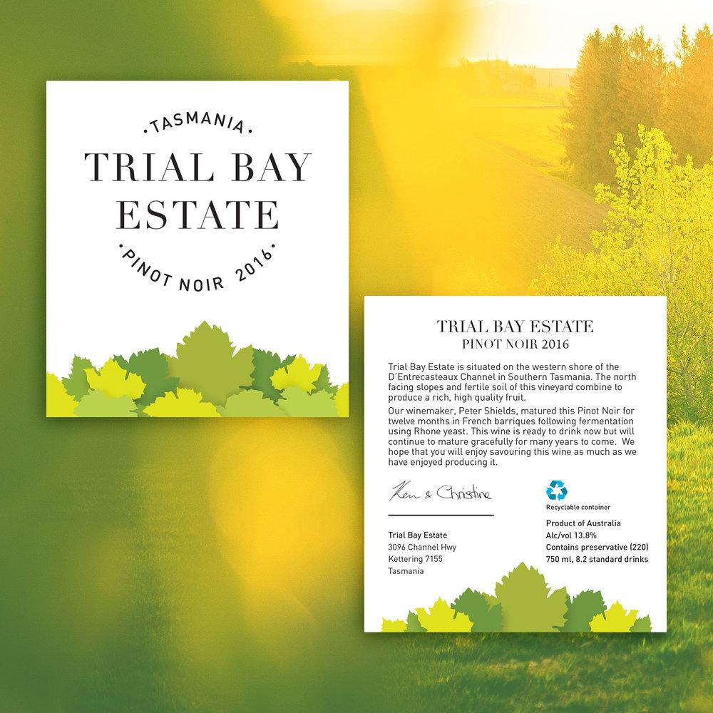 Trial Bay wine.jpg