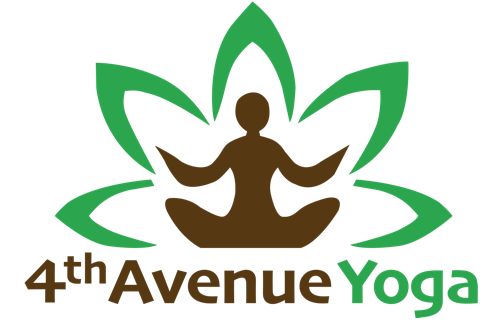4th Avenue Yoga
