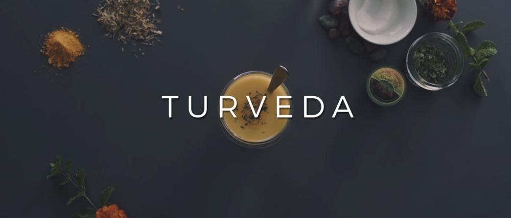 Turveda_00174.png