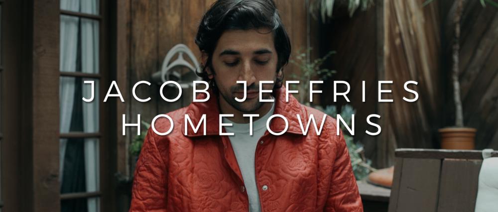 Jacob Jeffries_00174.png