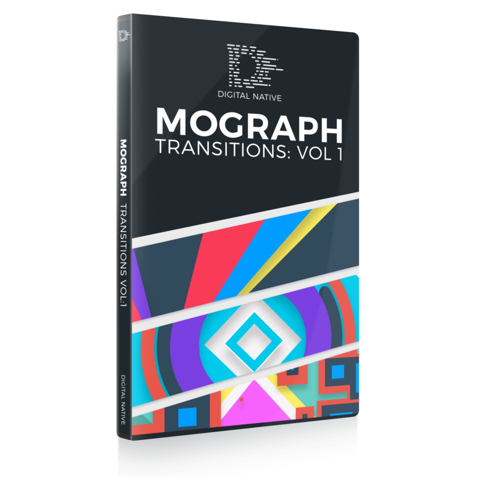 MOGRAPH BOX FINAL 01_00000.png