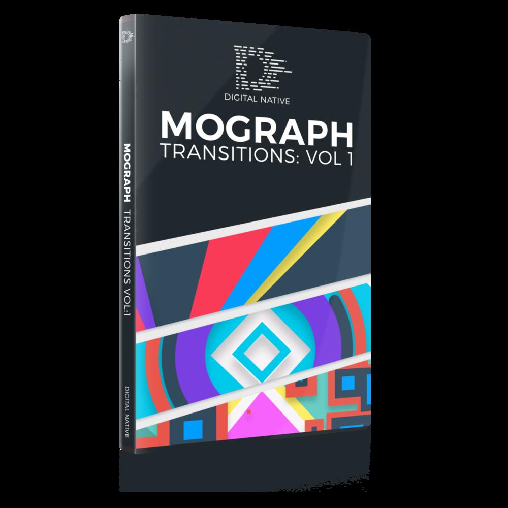 MOGRAPH BOX FINAL 01_00000.png