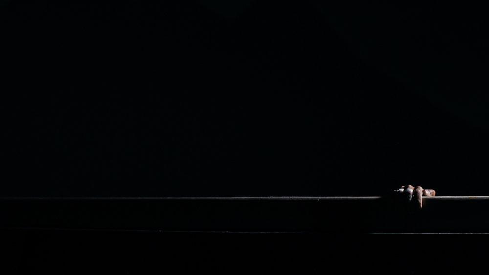ScreenShot2017-04-26at6.49.22PM.jpg