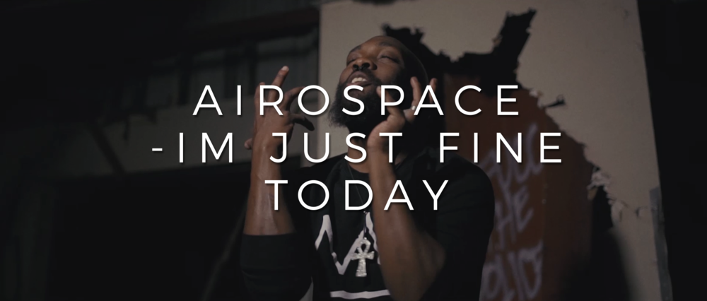 Airospace_00430.png