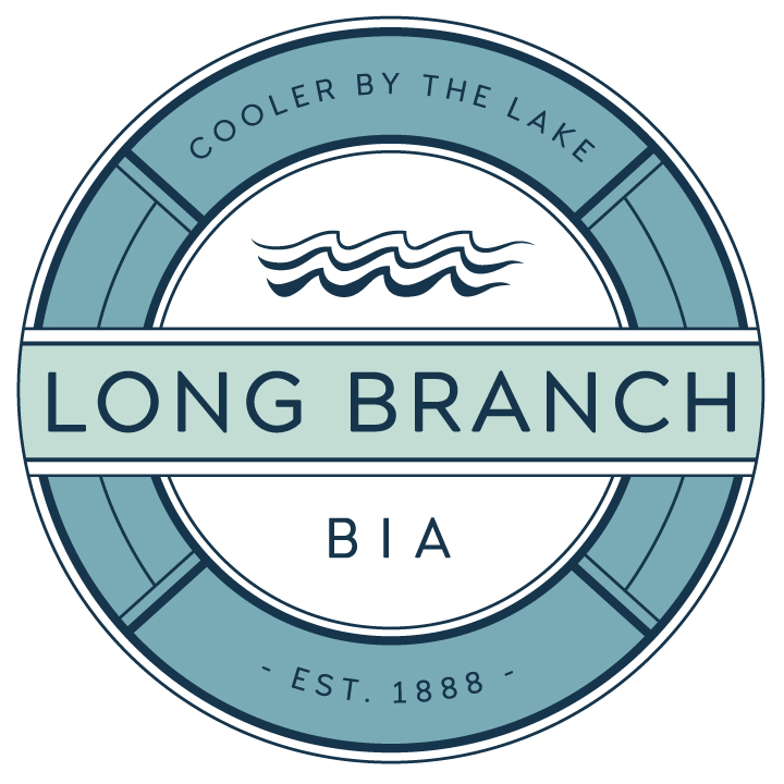 Long Branch Business Improvement Association