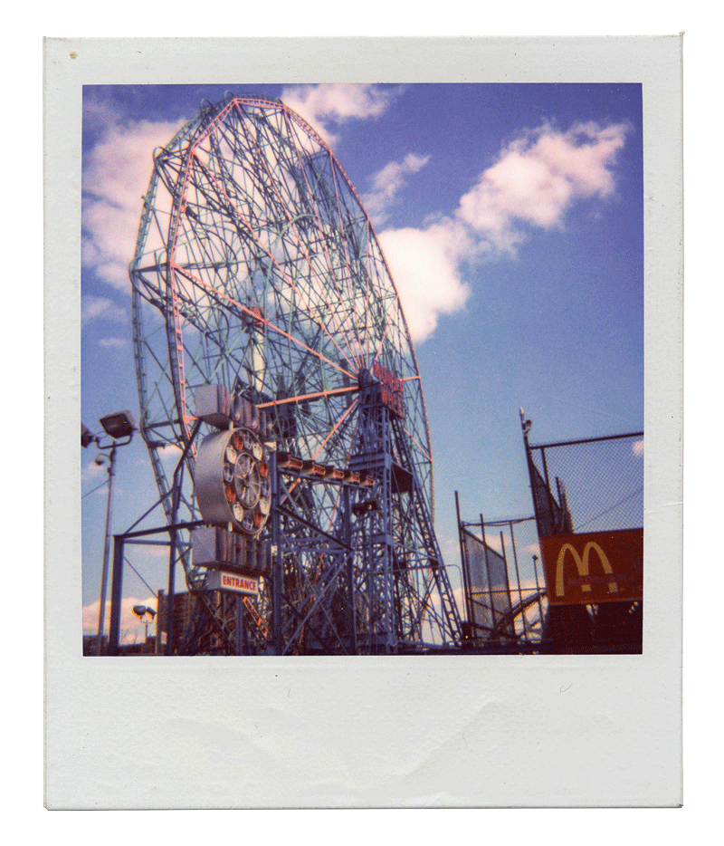 Coney_Coaster.png