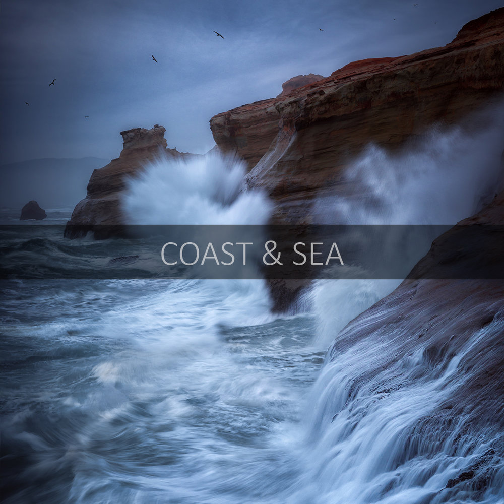 gallery-icon_coast&sea.jpg