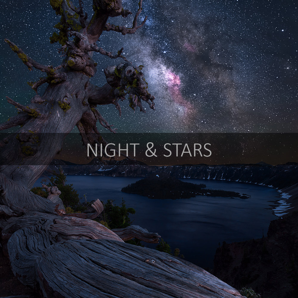 gallery-icon_night&stars.jpg
