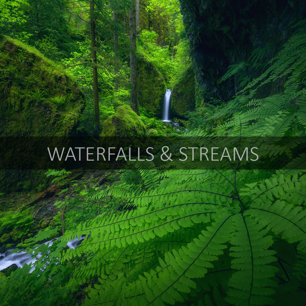 gallery-icon_waterfalls.jpg