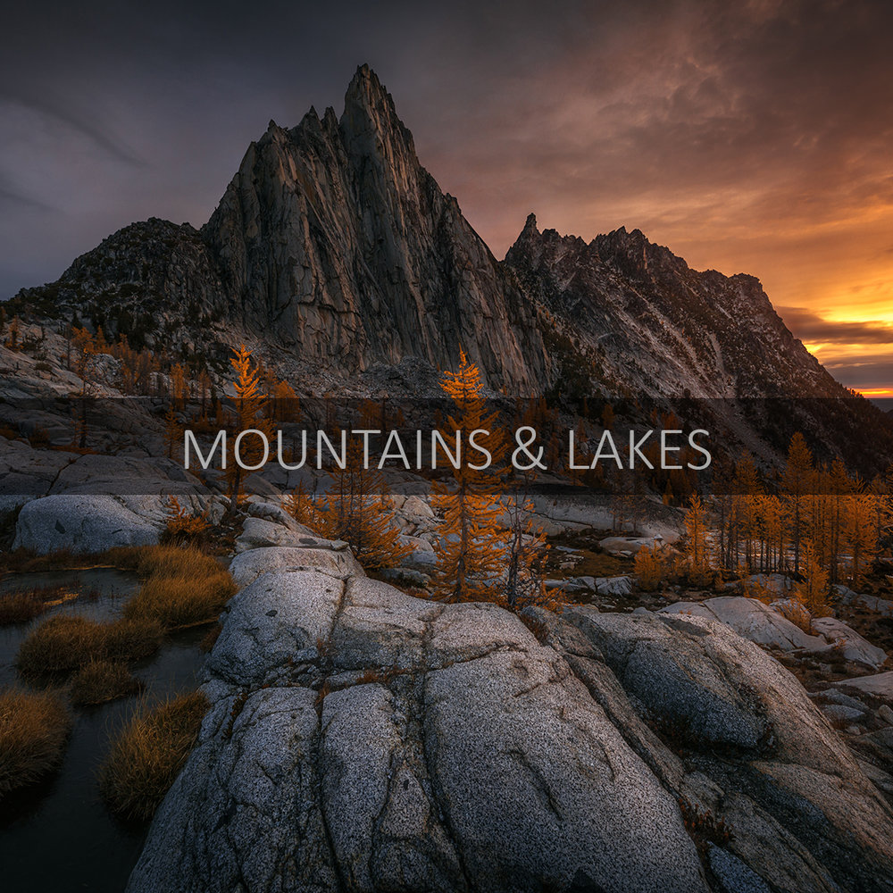 gallery-icon_mountains.jpg