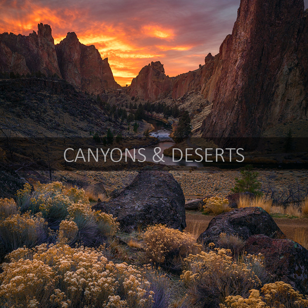 gallery-icon_canyons&deserts.jpg