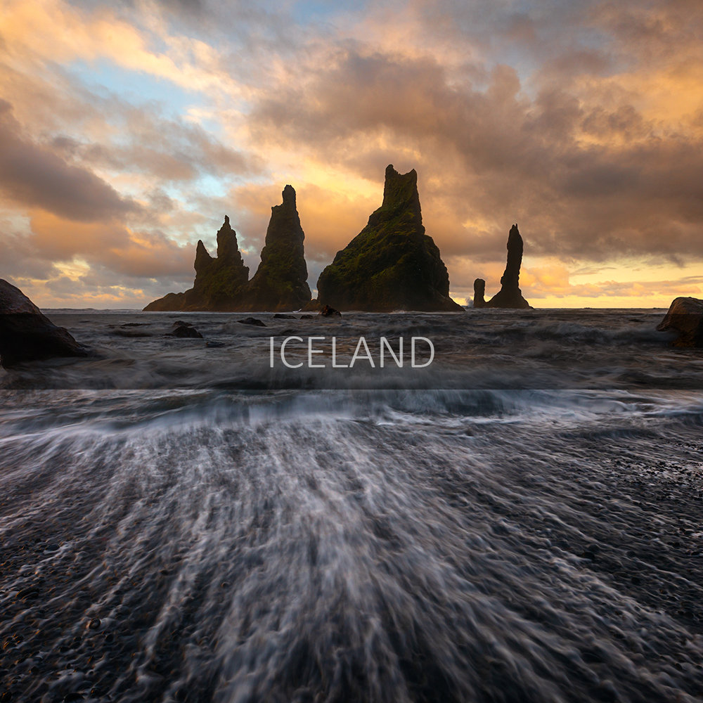 gallery-icon_iceland.jpg