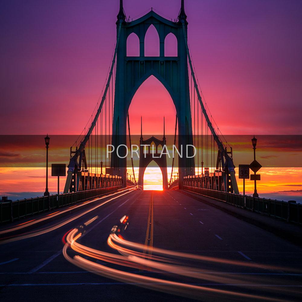 gallery-icon_portland.jpg