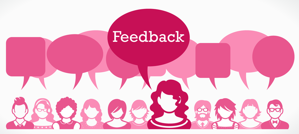 feedback-about-zugzwang