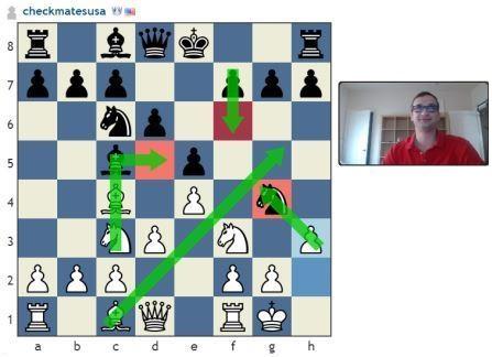 online-chess-coaching