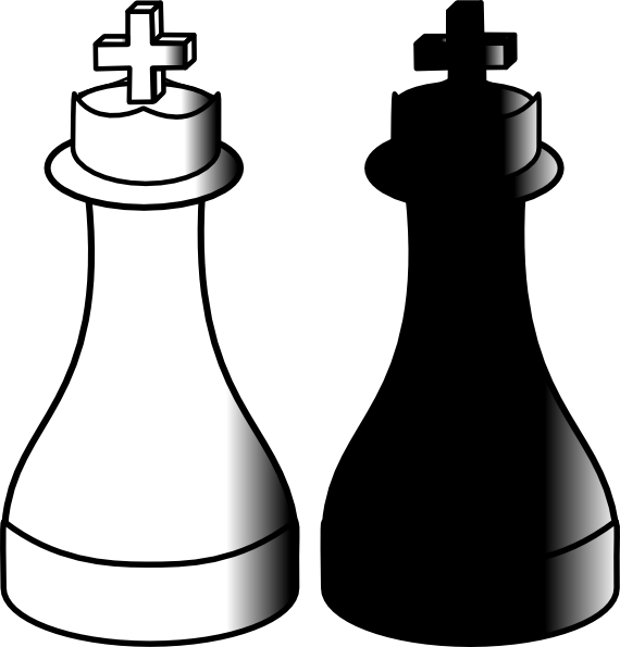 chess-pieces-clip-art.png