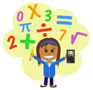Math_Girl_.png