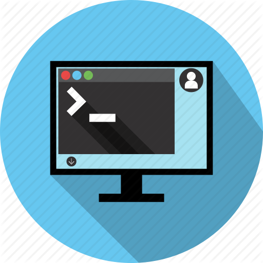 screen_computer_development_display_web-512.png