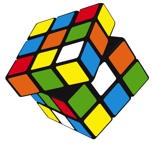 vector_rubik_s_cube.png