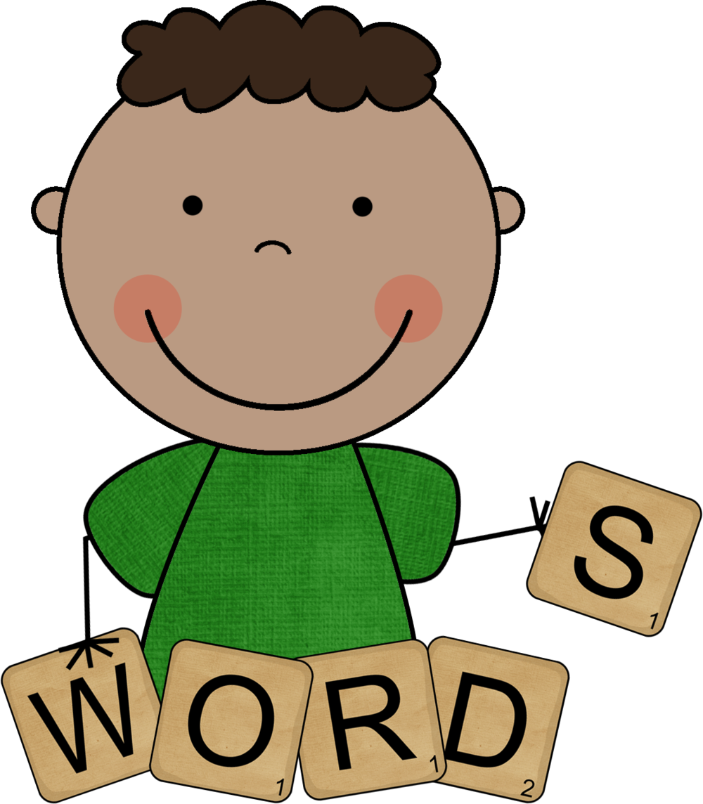 word-clipart-4i9z55y6T.png