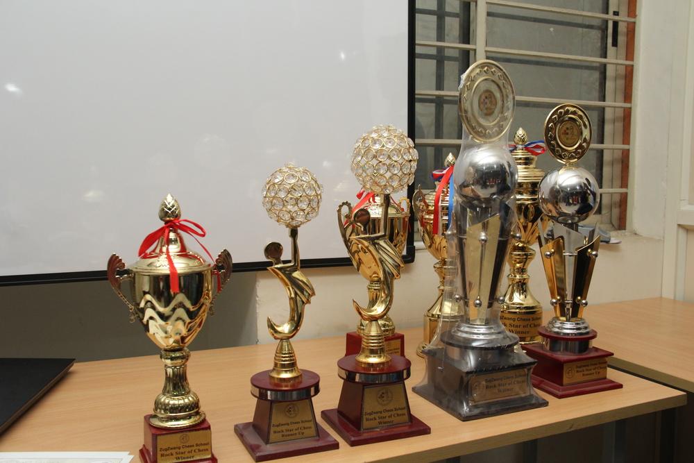 chess-awards