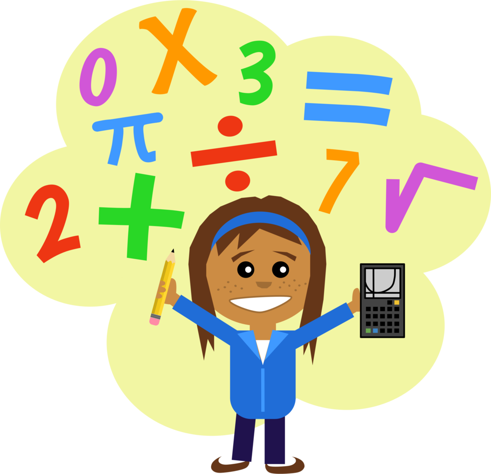 kids-math-training-in-bangalore