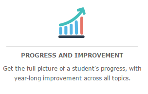 student's-progress-improvement