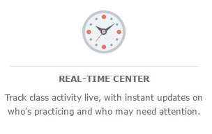 ixl-real-time-center