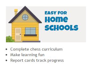chess-schools-zugzwang