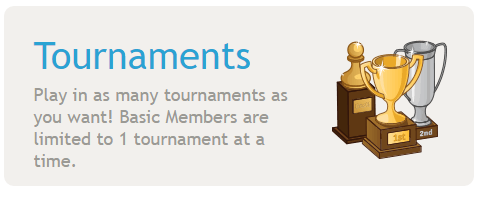 chess-tournaments