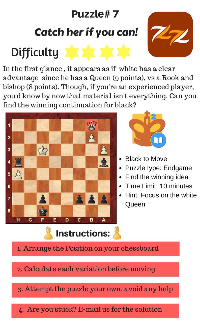 zugzwang-chess-puzzles