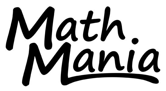 math-mania-zugzwang