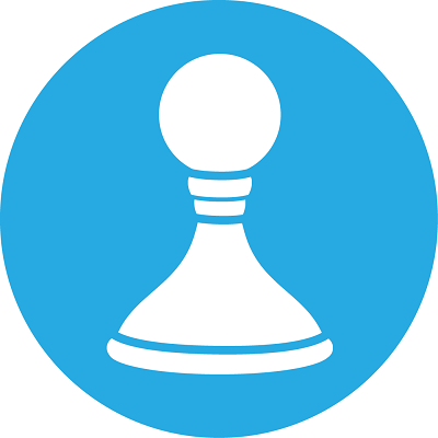 chess-game-puzzles