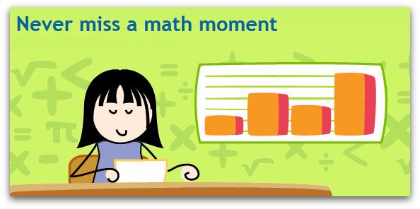 zugzwang-math-mentor