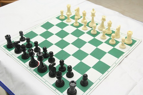 buy-zugzwang-chess-set