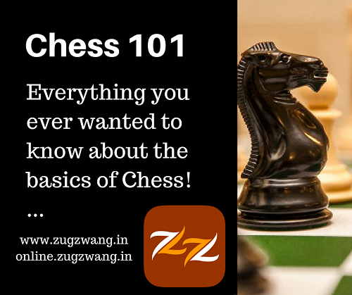 zugzwang-chess-course