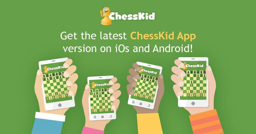 chesskid-app-ios-android