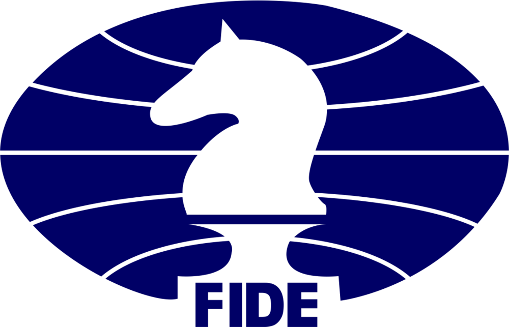 fide-rating-logo